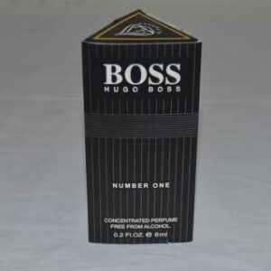 HUGO BOSS PERFUME FOR MENHUGO BOSS PERFUME FOR MENHUGO BOSS PERFUME FOR MENHUGO BOSS PERFUME FOR MENHUGO BOSS PERFUME FOR MENHUGO BOSS PERFUME FOR MENHUGO BOSS PERFUME FOR MENHUGO BOSS PERFUME FOR MENHUGO BOSS PERFUME FOR MENHUGO BOSS PERFUME FOR MENHUGO BOSS PERFUME FOR MENHUGO BOSS PERFUME FOR MENHUGO BOSS PERFUME FOR MENHUGO BOSS PERFUME FOR MEN