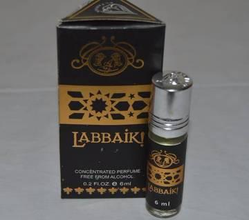 LABBAIK PERFUME FOR MEN