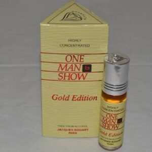 ONE MAN SHOW - PERFUME FOR MEN