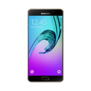 Samsung Galaxy A7 Mobile Price in Bangladesh