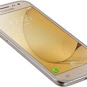 Samsung Galaxy J2 Pro Mobile Price in Bangladesh2