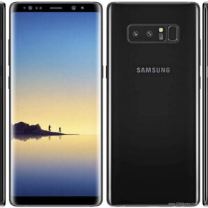 Samsung Galaxy Note8 Mobile Price in Bangladesh