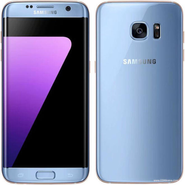 Samsung Galaxy S7 Edge Mobile Price in Bangladesh2