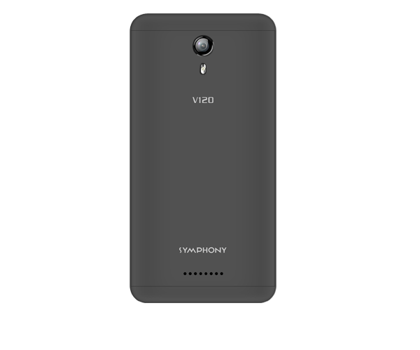 Symphony V120 Price in Bangladesh2