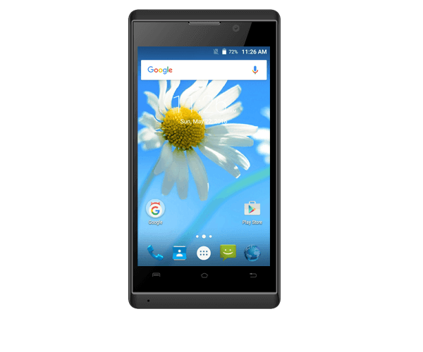 Symphony V32 Mobile Price and Specification Review in Bangladesh