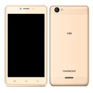 Symphony V90 Price in Bangladesh