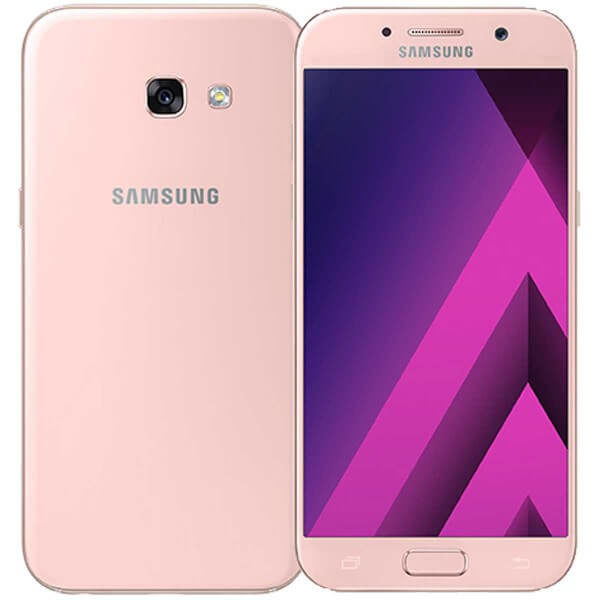 Samsung Galaxy A3 Mobile Price in Bangladesh