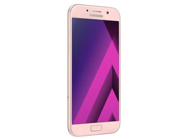 Samsung Galaxy A5 Mobile Price in Bangladesh