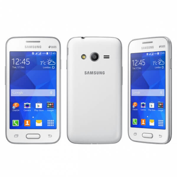 Samsung Galaxy Ace NXT Mobile Price in Bangladesh