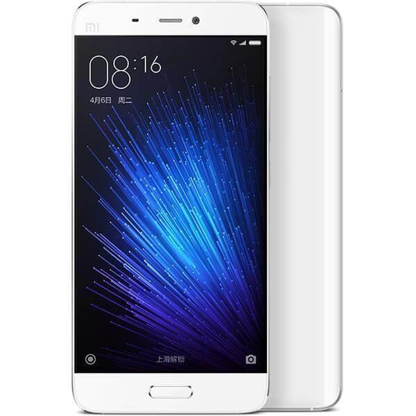 Xiaomi Mi 5 Mobile Price in Bangladesh