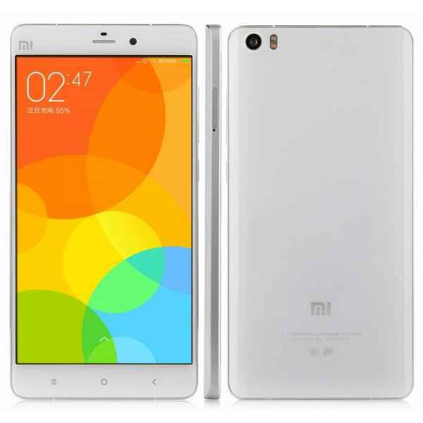Xiaomi Mi Note Pro Mobile Price in Bangladesh
