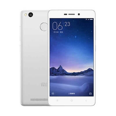 Xiaomi Redmi 3s Prime Mobile Price in Bangladesh