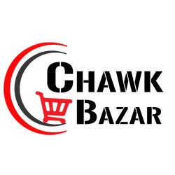 Chawk Bazar Online