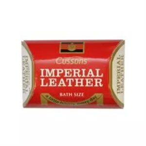 Imperial Leather Classic Soap 125 gm