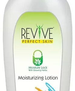Revive Perfect Skin Moisturizing Lotion 200ml